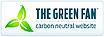 greenfan