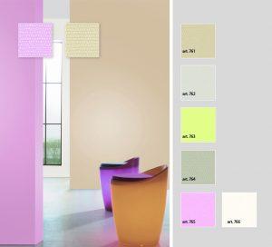 colour scan 2