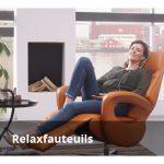 Relaxfauteuils
