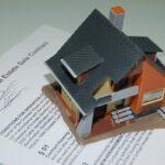 huis kopen Zutphen makelaar